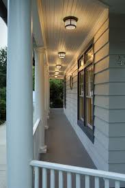 Porch Ceiling Lights Wrap Around Porch Ideas Design Accessories U0026 Pictures Zillow