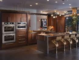 Bathroom Remodeling Tampa Fl Kitchen Captivating Kitchen And Bath Remodeling Ideas Kitchen