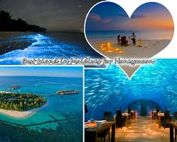 for honeymoon best island in maldives for honeymoon with low budget maldives