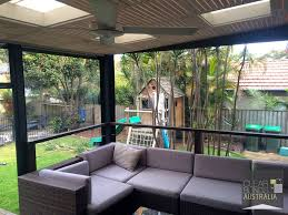 Plastic Blinds Japanese Quality Outdoor Clear Plastic Pvc Blinds