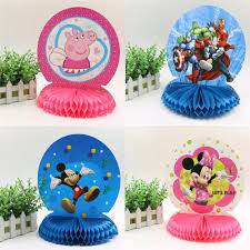 online get cheap centerpieces baby party aliexpress com alibaba