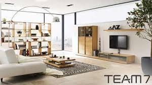 team 7 sofa design möbel sofas tische schränke in kelheim möbel gassner