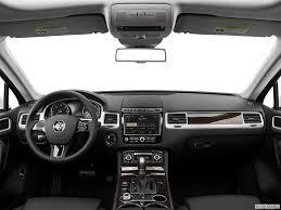 volkswagen tiguan 2016 interior 2016 volkswagen touareg dealer serving nashville hallmark volkswagen
