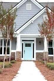 Building An Awning Over A Door Exterior Doors Simple Easy Execute We Door Build Stone Steps Front
