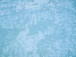 blue wall texture light blue old wall texture stock photo picture and royalty free