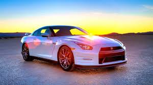 nissan gtr skyline wallpaper car nissan skyline gt r r34 railroad 6932436