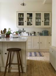 best color to paint kitchen walls with white cabinets 12 best calm paint colors top picks from designers