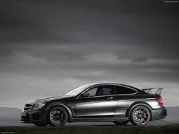 mercedes amg 64 mercedes c63 amg coupe black series 2012 picture 64 of 177