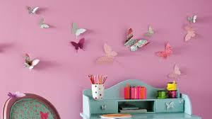 chambre bébé papillon couleur chambre bebe fille 7 d233co papillon kirafes avec dessin