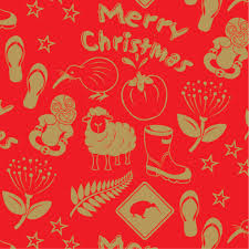 christmas wrap christmas wrapping paper