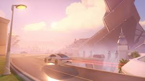 Oasis Map Overwatch U0027s New Oasis Map Is Now Available Pcgames