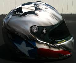 custom motocross helmet painting texas tearout custom painted motorcycle helmet u2014 dallas
