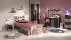 photo de chambre comment decorer sa chambre d ado kirafes