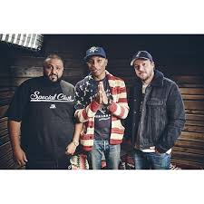 American Flag Cardigan Pharrell Williams Pharrell Instagram Photo Djkhaled Explains