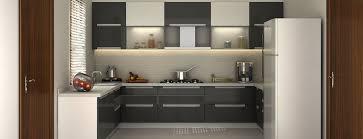 Home Interior Design For 2bhk Flat Interior Design Interior Design Services Online In India Wooden