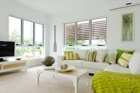 cost of painting interior of home how much to paint house interior talentneeds com