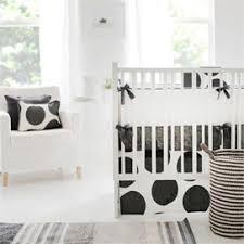 Black And White Crib Bedding For Boys Crib Bedding For Boys Rosenberry Rooms