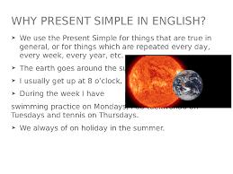 11 190 free grammar worksheets
