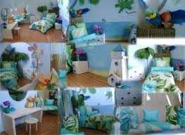 themed bedrooms for adults the amazing of themed bedrooms ideas tedx designs