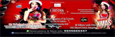eclipse leela palace bangalore dance u0026 night club bangalore