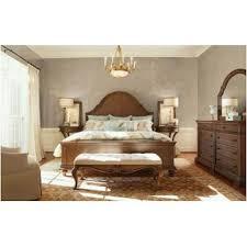 renaissance bedroom furniture renaissance bedroom set legacy classic furniture