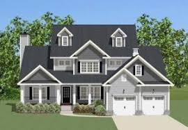 traditional country house plans house plans