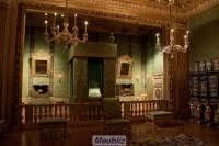 chambre louis 14 style louis xiv 1660 1705