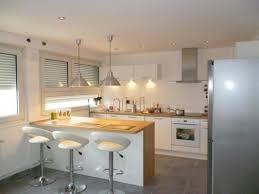 cuisine 7m2 cuisine 7m2 ouverte cuisine ouverte sur salon id e cuisine ouverte