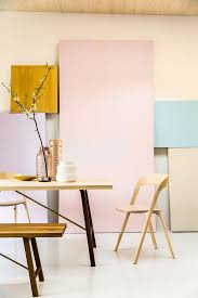 what chair colour for 2015 32 best charming blush images on pinterest guest rooms homemade