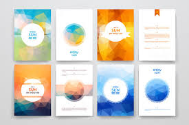 brochure templates adobe illustrator best 20 brochure templates in creativemarket
