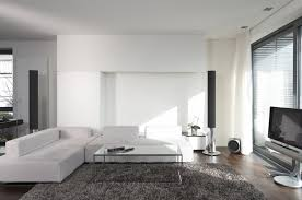 Bedroom Ideas White Walls And Dark Furniture 10 Tricks For Making A Dark Room Brighter How To Brighten A Dark
