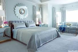 Blue Paint Colors For Master Bedroom - 45 beautiful paint color ideas for master bedroom hative