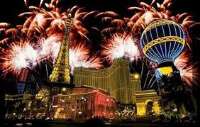 new years in las vegas win a trip to las vegas for new years raffle october 23 2017