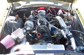 mustang 2 3 turbo 2 3 turbo and wont start no low spark ford mustang forum
