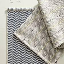 designer bathroom rugs vibrant ideas modern bathroom rugs stylish contemporary bath mats