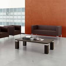 Used Coffee Tables by Used U0026 Second Hand Office Furniture For Sale Used Desks U0026 Chairs