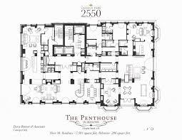 apartments lake view floor plans penthouse floorplans lincoln