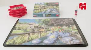 puzzles mates jigsaw puzzle accessories youtube