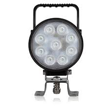 110v led work light led work lights