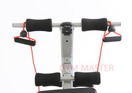 adjustable ab bench exercises bench decoration