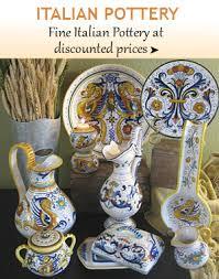 Italian Home Decor Accessories Tuscan Decor Italian Pottery Majolica Tuscany Italian Home Decor
