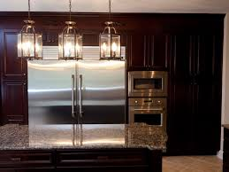 kitchen track lighting in kitchen kitchens