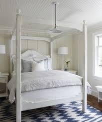 white full size canopy bed frame bed frames ideas pinterest