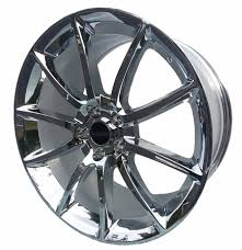 Black Mustang Wheels 2005 2014 Mustang Outlaw Wheel Set Buy From Cdc Store