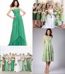 robe temoin de mariage robe témoin mariage officiel de robespourmariage fr