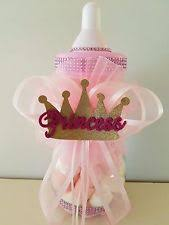 baby girl shower centerpieces baby shower centerpieces ebay