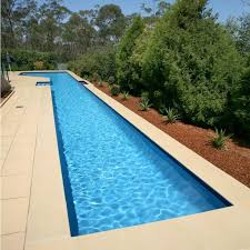 small lap pools best 25 lap pool cost ideas on pinterest small inground for pools