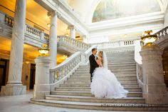 Photographers In Utah Utah Locations Photography Locations Pinterest Utah