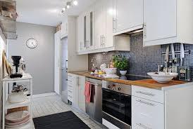 White Cabinets Kitchen Kitchen Modern White Kitchen Cabinets White Kitchen Furniture