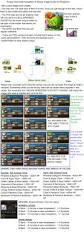 phantom maplestory guide full 5th job guide gamekiller net gamekiller game hacking